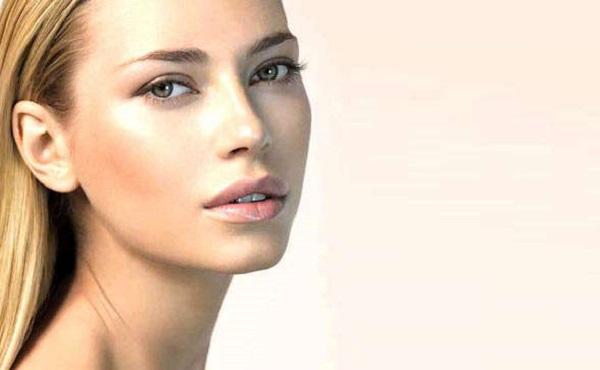 Пластическая хирургия по увелечению мол пластическая хирургия носа в казани